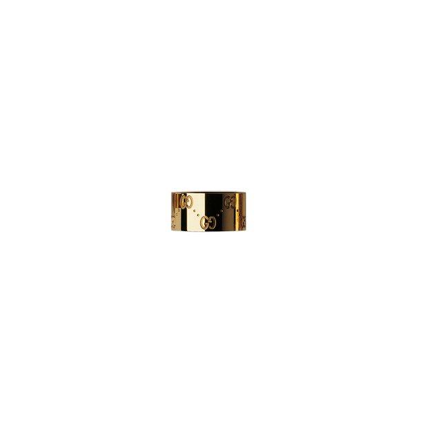 18 karat GUCCI Ring