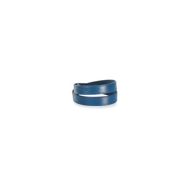 Memooir armbånd 07101145-40L