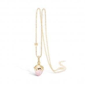 3a890934117 Guld og diamant halskæder / vedhæng - Guldsmedien Aps side 2/3