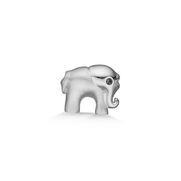 Connection elefant lås