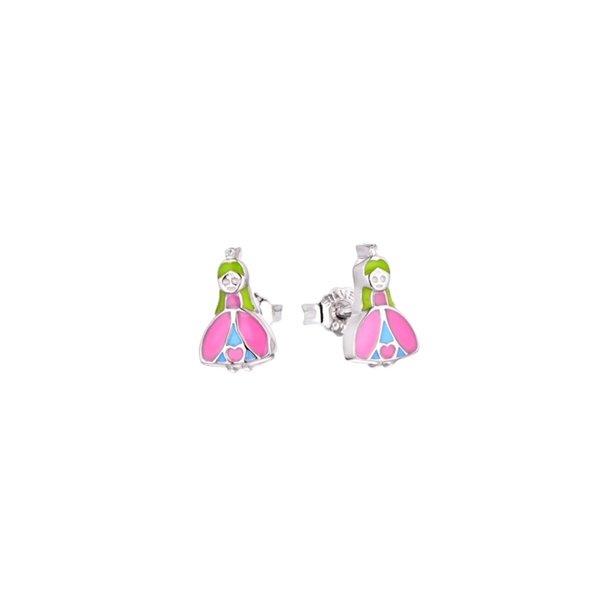 Prinsesse ørestikker